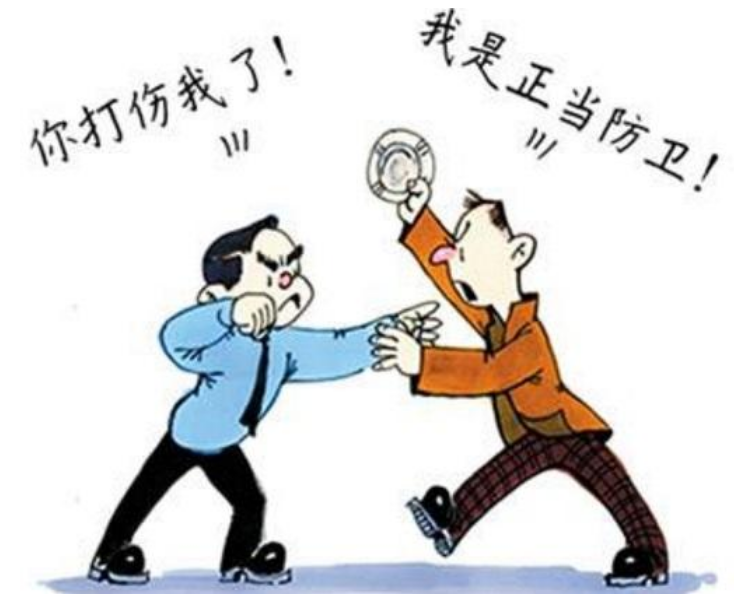 <a href=/xsbh/ target=_blank class=infotextkey>广州刑事律师</a>